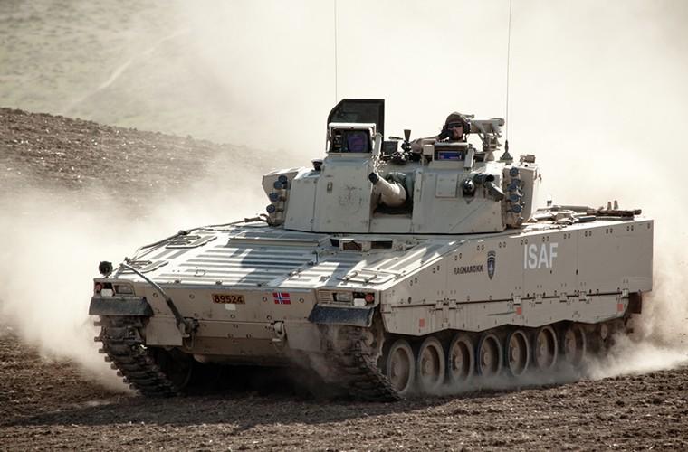 RPG-7, RPG-29 se bat luc truoc xe chien dau bo binh CV9035?-Hinh-7