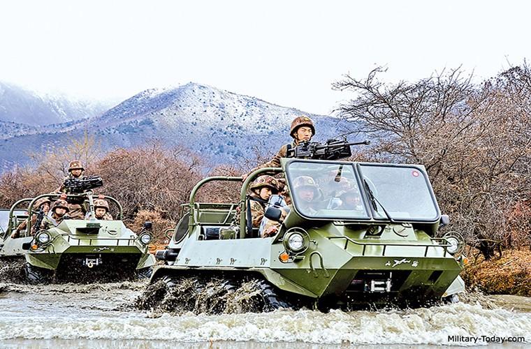 Soi xe dia hinh ATV cua bo binh co gioi Trung Quoc-Hinh-3