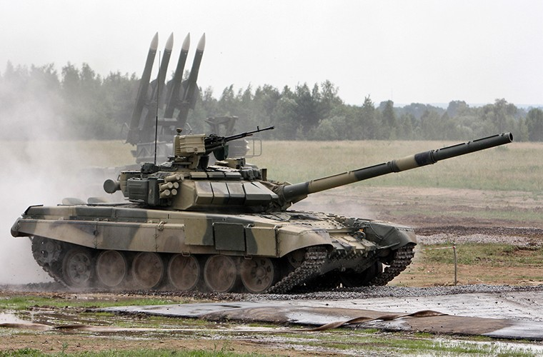 Ngo ngang phien ban xe tang T-90M it duoc biet toi-Hinh-2