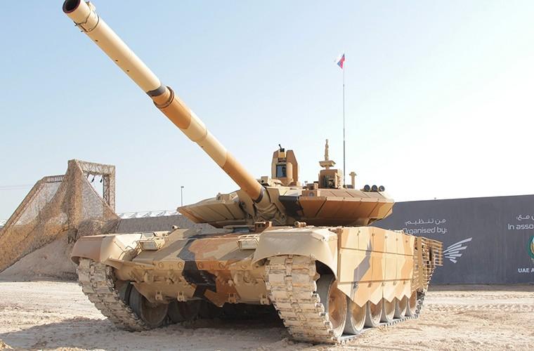Ngo ngang phien ban xe tang T-90M it duoc biet toi-Hinh-7