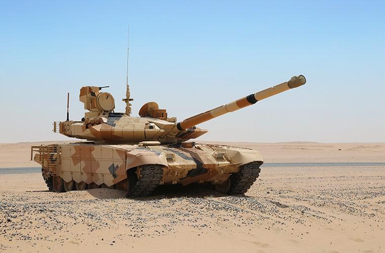 Ngo ngang phien ban xe tang T-90M it duoc biet toi-Hinh-8
