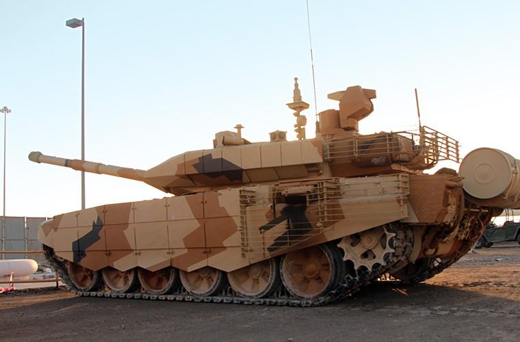Ngo ngang phien ban xe tang T-90M it duoc biet toi-Hinh-9