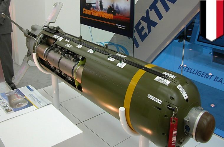 Dang so dan rocket manh hon ca bom chum cua Quan doi My-Hinh-7