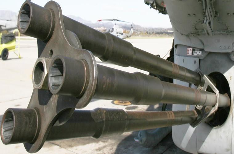 Bat ngo lai lich truc thang tan cong moi cua Pakistan-Hinh-15