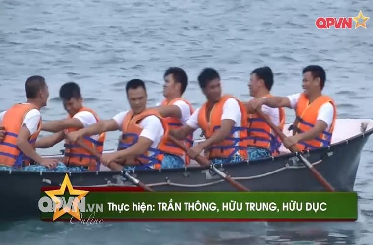 Bo doi tau ngam Viet Nam ren luyen gian kho the nao?-Hinh-10