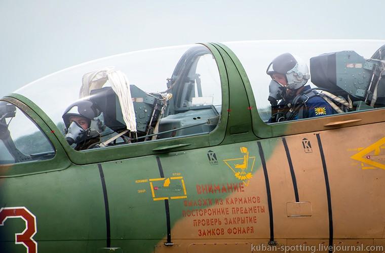 Ly do Nga van chua cho may bay L-39 ve huu-Hinh-11