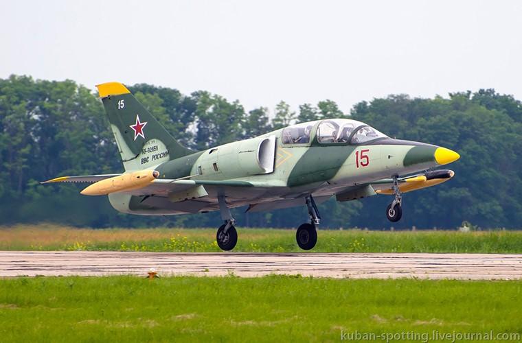 Ly do Nga van chua cho may bay L-39 ve huu-Hinh-12