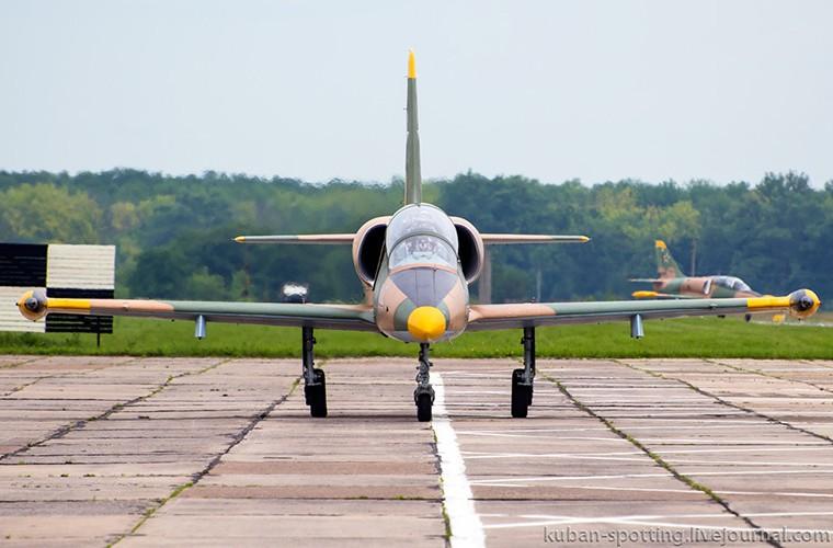 Ly do Nga van chua cho may bay L-39 ve huu-Hinh-13