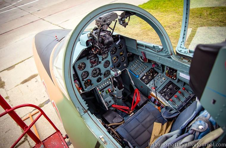 Ly do Nga van chua cho may bay L-39 ve huu-Hinh-14