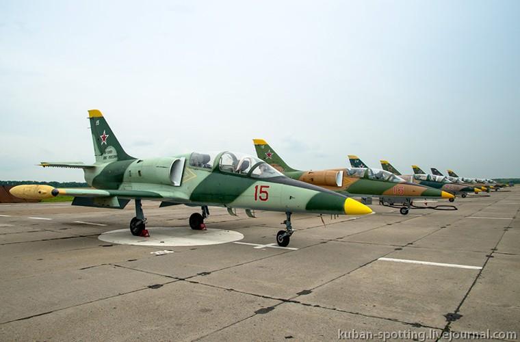 Ly do Nga van chua cho may bay L-39 ve huu-Hinh-2