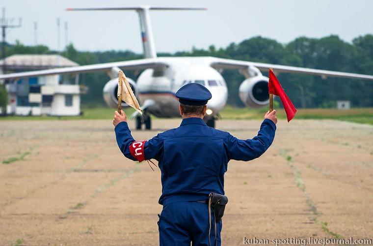 Ly do Nga van chua cho may bay L-39 ve huu-Hinh-3