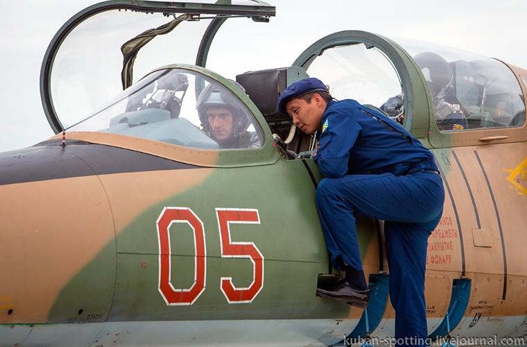 Ly do Nga van chua cho may bay L-39 ve huu-Hinh-5