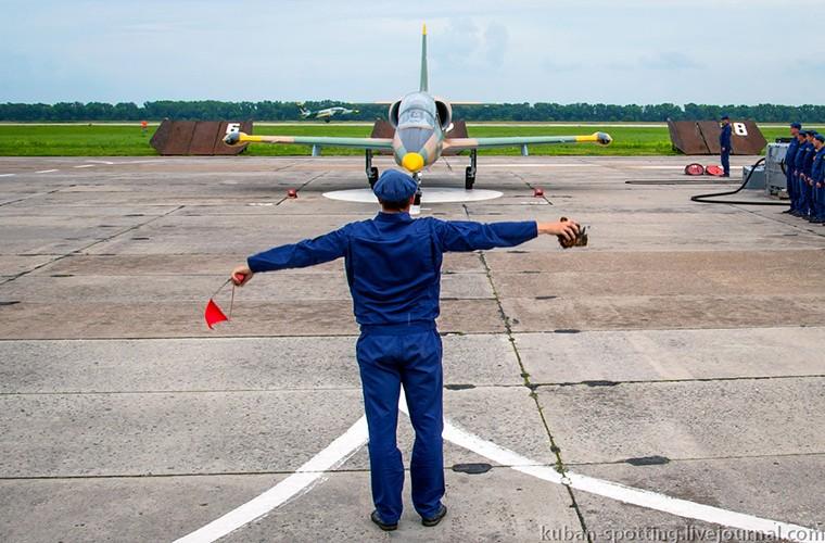 Ly do Nga van chua cho may bay L-39 ve huu-Hinh-6