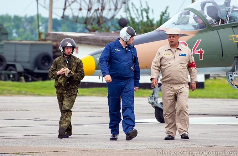 Ly do Nga van chua cho may bay L-39 ve huu-Hinh-7