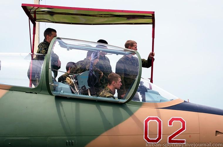 Ly do Nga van chua cho may bay L-39 ve huu-Hinh-8