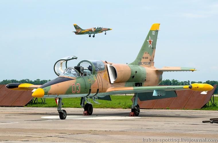 Ly do Nga van chua cho may bay L-39 ve huu-Hinh-9