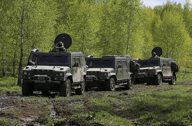 Tai sao linh du Nga lai chon xe thiet giap chuan NATO?-Hinh-2
