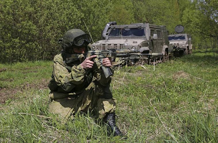 Tai sao linh du Nga lai chon xe thiet giap chuan NATO?-Hinh-5