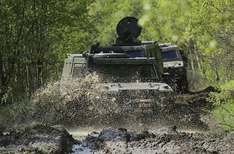 Tai sao linh du Nga lai chon xe thiet giap chuan NATO?-Hinh-8