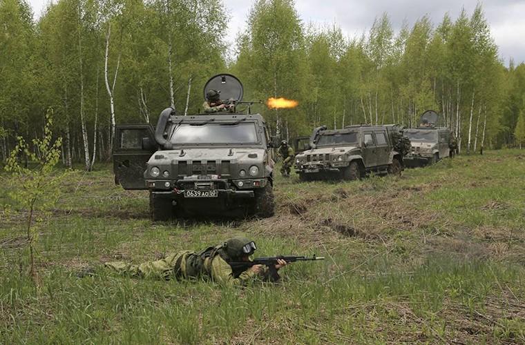 Tai sao linh du Nga lai chon xe thiet giap chuan NATO?-Hinh-9