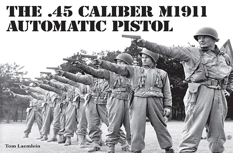 Top 10 khau sung cuu mang binh si trong CTTG 2 (1)-Hinh-10