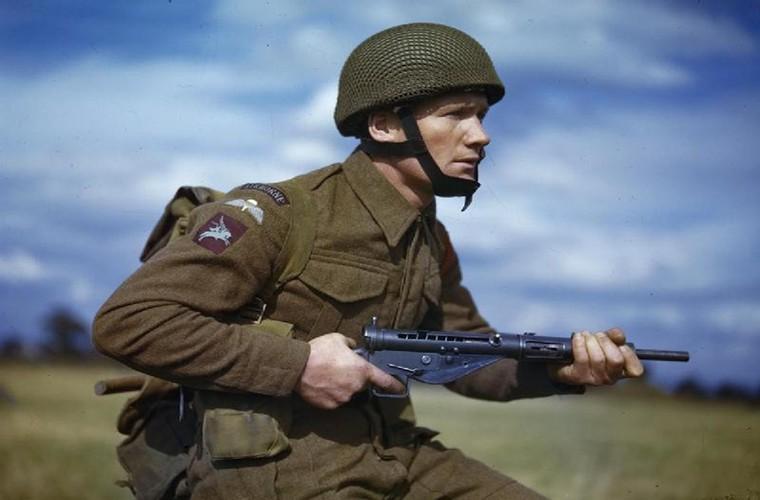 Top 10 khau sung cuu mang binh si trong CTTG 2 (1)-Hinh-15