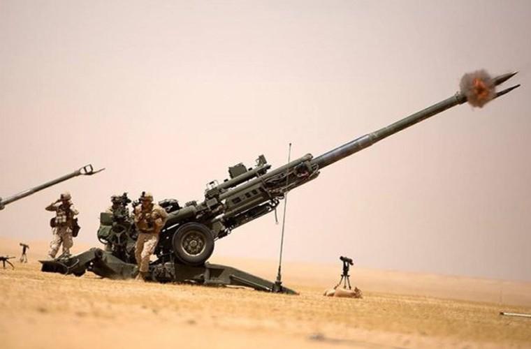 Luu phao manh nhat hanh tinh toi Syria, quat thang phien quan IS-Hinh-2