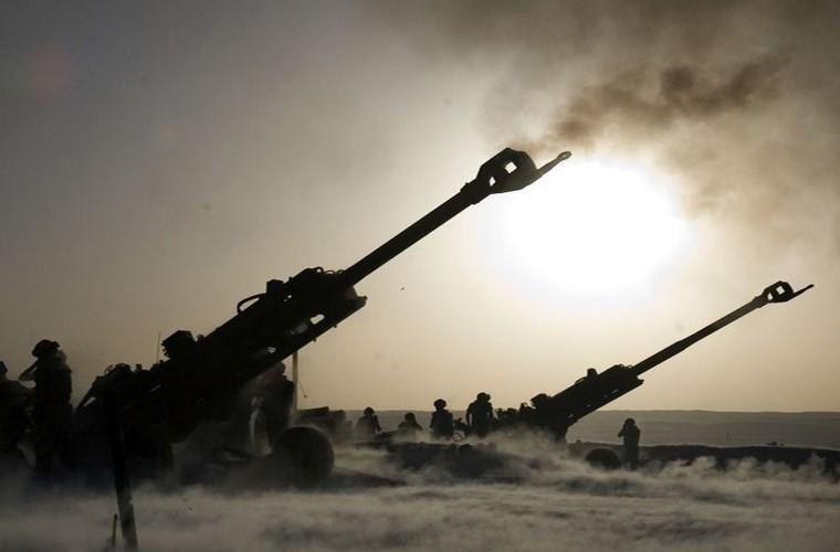 Luu phao manh nhat hanh tinh toi Syria, quat thang phien quan IS-Hinh-3
