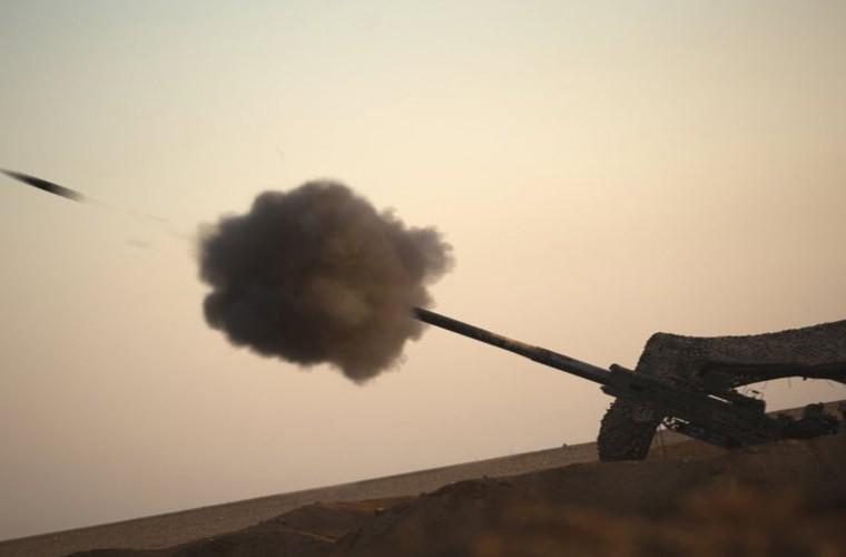 Luu phao manh nhat hanh tinh toi Syria, quat thang phien quan IS-Hinh-9