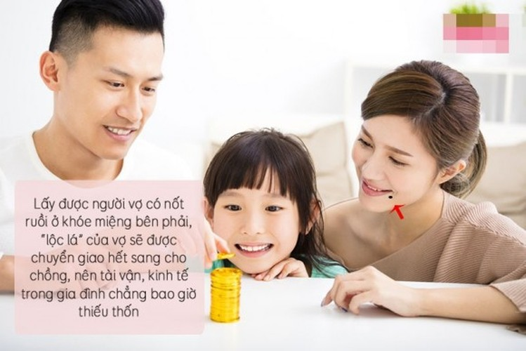 "Nhan dien phu nu vuong phu qua 7 not ruoi ""than thanh""-Hinh-6"