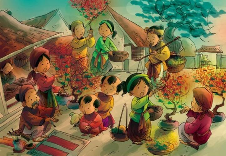 Kham pha cuc thu vi ve nguon goc thang Chap-Hinh-9