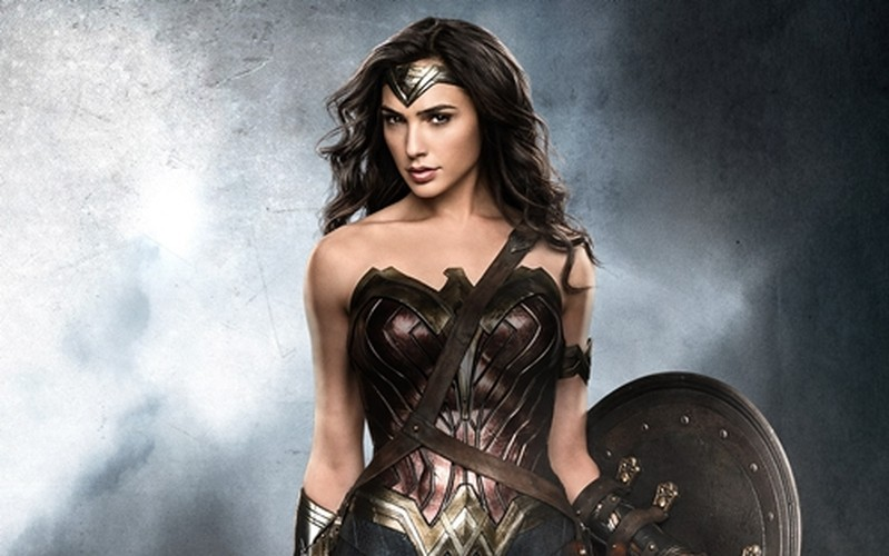 Tu hoa hau den chien binh van nguoi me cua Wonder Woman-Hinh-2