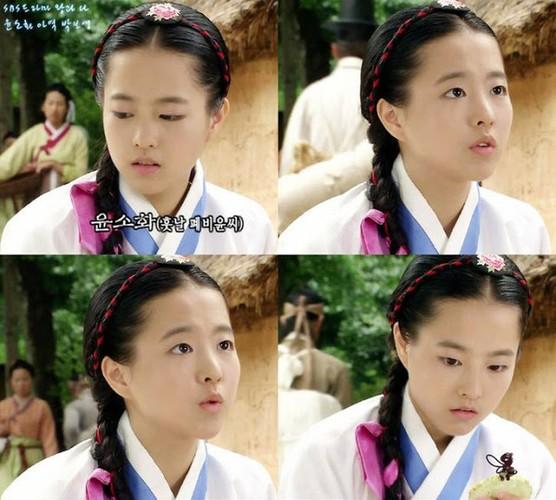 Diem danh loat sao Han day thi thanh cong vang doi-Hinh-10
