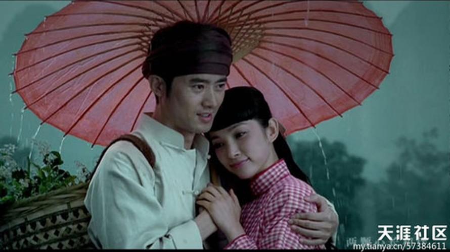 "Qua khu dien lot, cat xe ""beo"" thuo han vi cua sao Hoa ngu-Hinh-10"