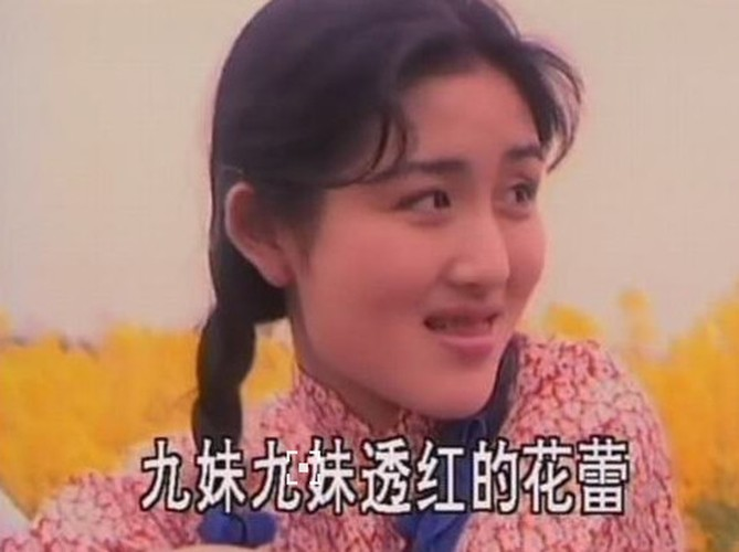 "Qua khu dien lot, cat xe ""beo"" thuo han vi cua sao Hoa ngu-Hinh-3"