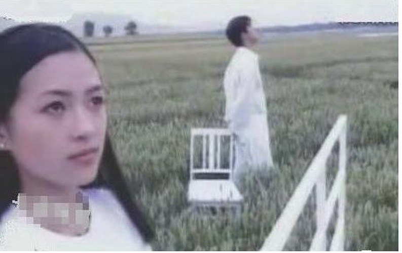 "Qua khu dien lot, cat xe ""beo"" thuo han vi cua sao Hoa ngu"