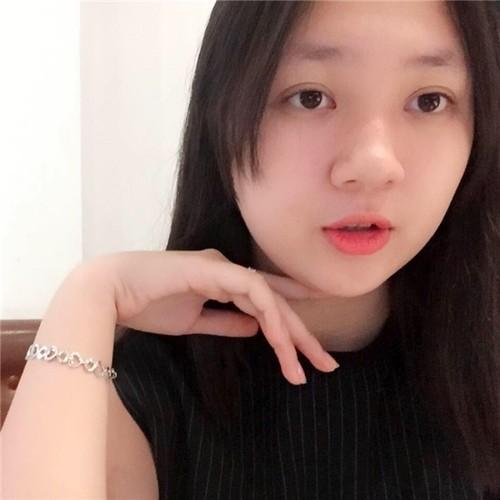 Ngo ngang nhan sac em gai Bao Anh khong kem gi co chi-Hinh-5