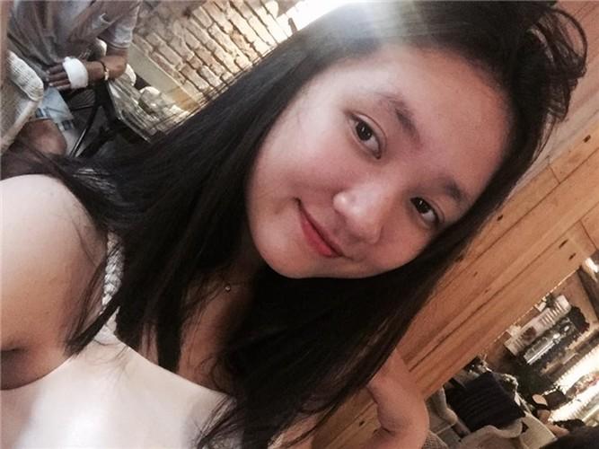 Ngo ngang nhan sac em gai Bao Anh khong kem gi co chi-Hinh-6