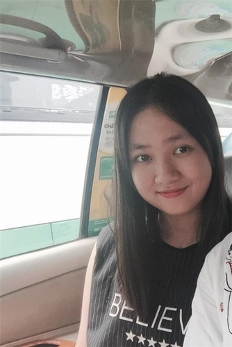 Ngo ngang nhan sac em gai Bao Anh khong kem gi co chi-Hinh-8