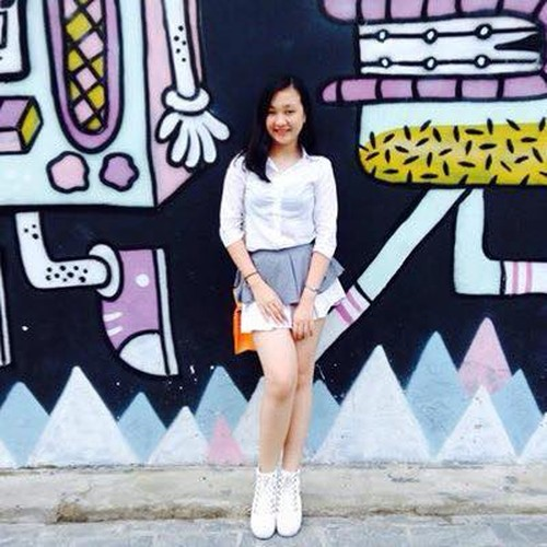 Ngo ngang nhan sac em gai Bao Anh khong kem gi co chi-Hinh-9