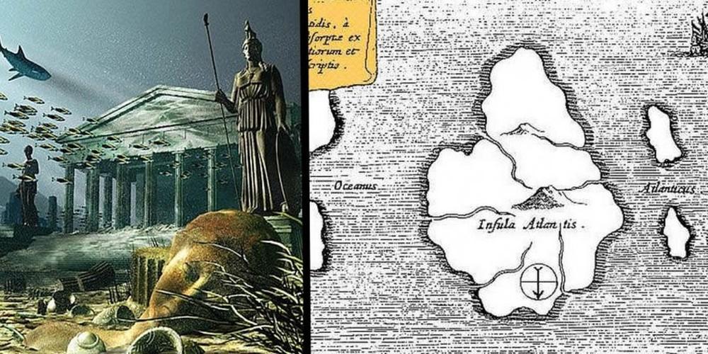 Nhung truyen thuyet bi an ve thanh pho huyen thoai Atlantis-Hinh-3