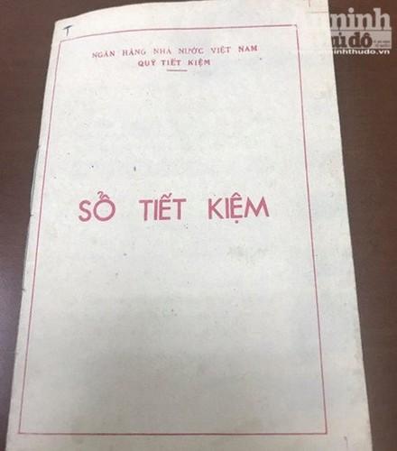 "Can canh cuon so tiet kiem ""than thanh"" tri gia 0 dong-Hinh-2"
