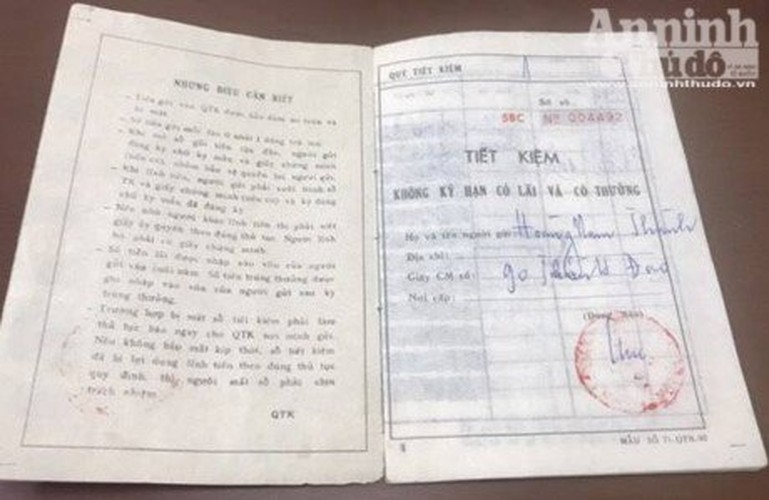 "Can canh cuon so tiet kiem ""than thanh"" tri gia 0 dong-Hinh-3"