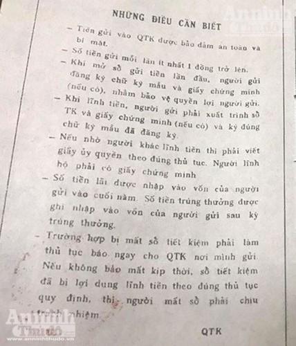 "Can canh cuon so tiet kiem ""than thanh"" tri gia 0 dong-Hinh-6"
