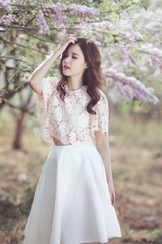 Hau chia tay my nhan Viet lai cang xinh dep-Hinh-7