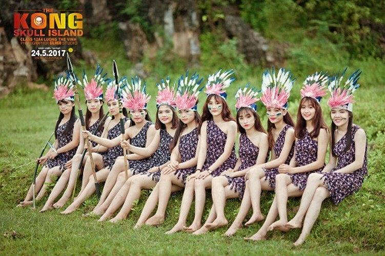"Dan mang ""soi sung suc"" vi bo ky yeu Dao Dau Lau-Hinh-4"