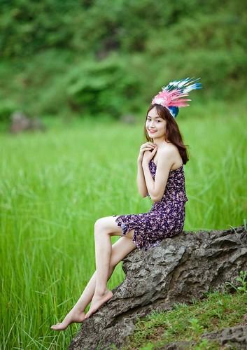 "Dan mang ""soi sung suc"" vi bo ky yeu Dao Dau Lau-Hinh-6"