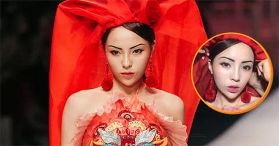"""Vo mong"" vi mat moc xuong sac, hoc hac cua Ky Duyen-Hinh-4"