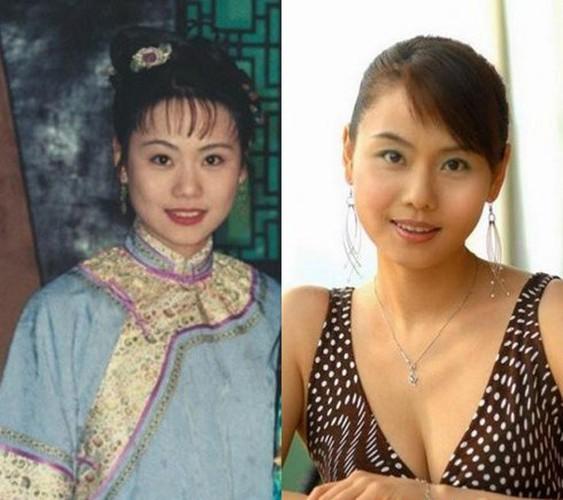 """Lieu Hong """"Hoan Chau Cach Cach"""" U40 non na """"an dut"""" gai 20-Hinh-2"""