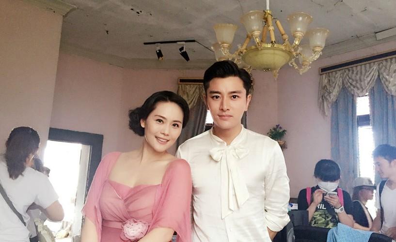"""Lieu Hong """"Hoan Chau Cach Cach"""" U40 non na """"an dut"""" gai 20-Hinh-4"""
